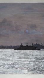 NYC Bay
