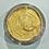 Thumbnail: No.802 Mayan Gold - 特製限量版