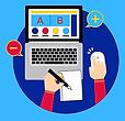 Web Design Testing