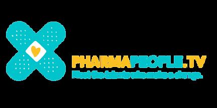 PHARMALOGOv1trans2.png