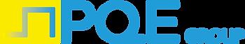 PQE-Group-logo.png