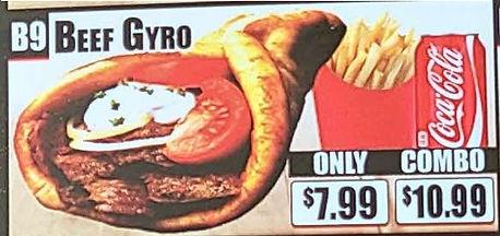 Crown Fried Chicken - Beef Gyro.jpg