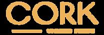 logo-site-dourado.png