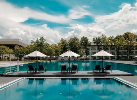 Os impactos do COVID-19 no Turismo e Hotelaria