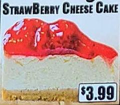 Crown Fried Chicken - Strawberry Cheese Cake.jpg