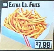 Crown Fried Chicken - Extra Large Fries.jpg