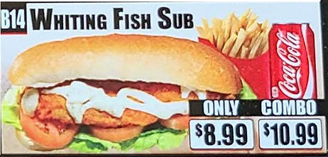 Crown Fried Chicken - Whiting Fish Sub.jpg