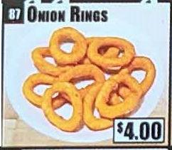 Crown Fried Chicken - Onion Rings.jpg