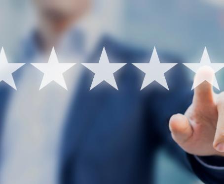 Case de sucesso: A importância da interação com hóspedes em sites de avaliação