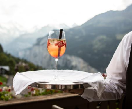 Hotelaria de Luxo: 5 erros comuns e como preveni-los.