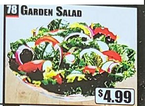 Crown Fried Chicken - Garden Salad.jpg