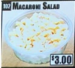 Crown Fried Chicken Macaroni Salad.jpg