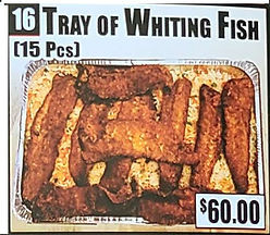 Crown Fried Chicken - Tray of Whiting Fish.jpg