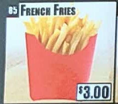 Crown Fried Chicken - French Fries.jpg