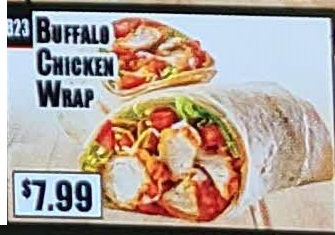Crown Fried Chicken - Buffalo Chicken Wrap.jpg