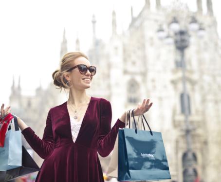 5 ações para oferecer um atendimento ao cliente memorável