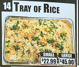 Crown Fried Chicken - Tray of Rice.jpg