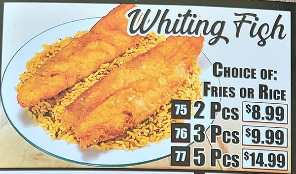 Crown Fried Chicken - Whiting Fish.jpg