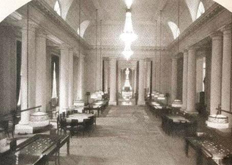 História das Marcas: Copacabana Palace