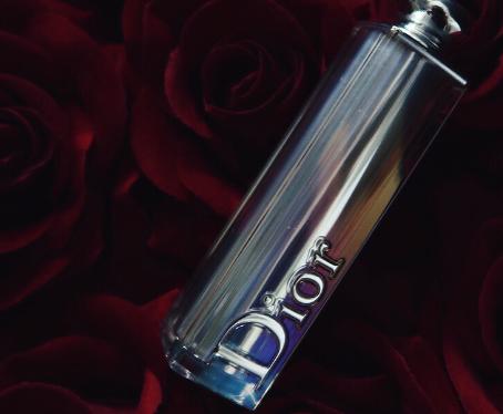 Case de Sucesso: Dior e aessência da marca