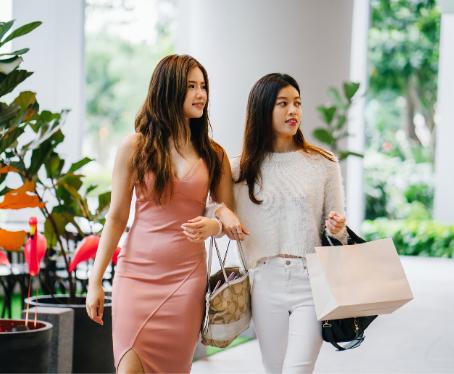Os fatores decisivos na decisão de compra para consumidores emergentes