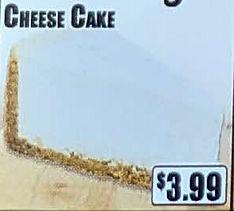 Crown Fried Chicken - Cheese Cake.jpg