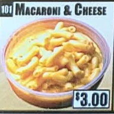 Crown Fried Chicken Macaroni and Cheese.jpg