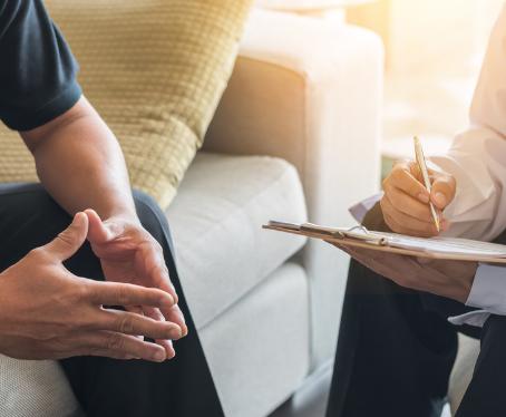 Case de Sucesso: Saks e o Mês da Conscientização Sobre Saúde Mental
