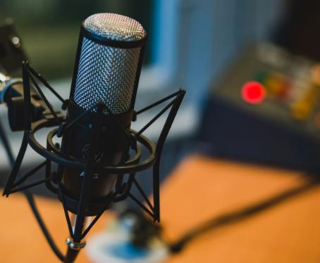 8 podcasts sobre Customer Experience