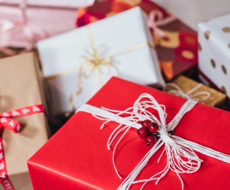 11 insights para alavancar as vendas de luxo no final do ano