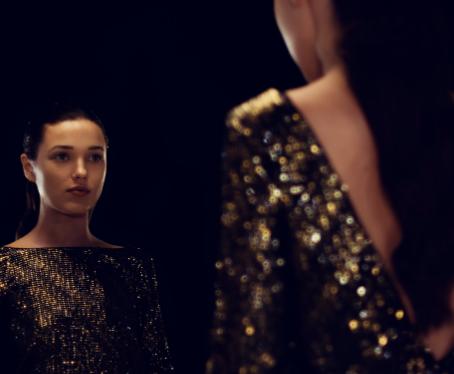 Case de Sucesso: Modern Mirror no varejo de luxo