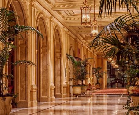 Três lições que a Hotelaria de Luxo pode ensinar sobre atendimento ao cliente para empresas de outro