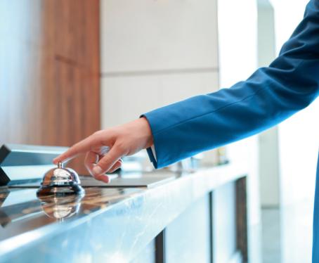 Case de Sucesso: o efeito da comunicação emocional na hotelaria