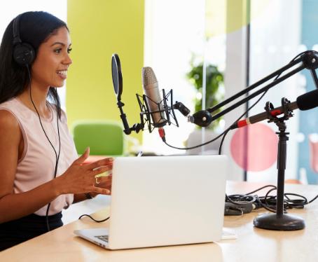 Case de Sucesso: Os podcasts como aliados no mercado de luxo