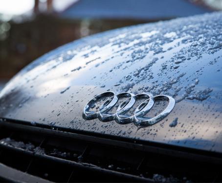 Audi Spaces: transformação digital corporativa no mercado de luxo