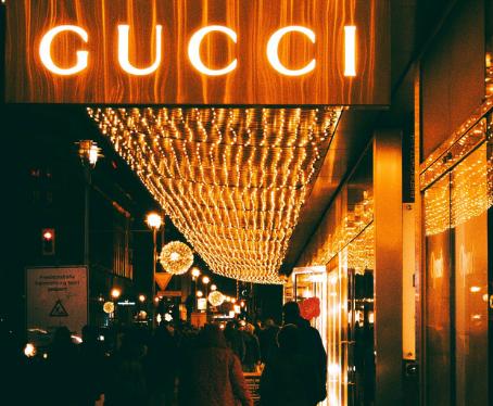 Case de Sucesso: Tom Ford e o reposicionamento da Gucci