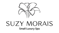 Simbolo nome centro.png