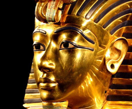 A história e evolução do luxo