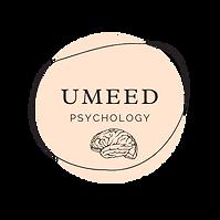 Umeed Logo.png