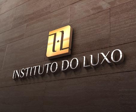 História das Marcas: Instituto do Luxo