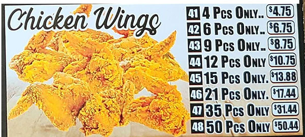 Crown Fried Chicken - Chicken Wings.jpg