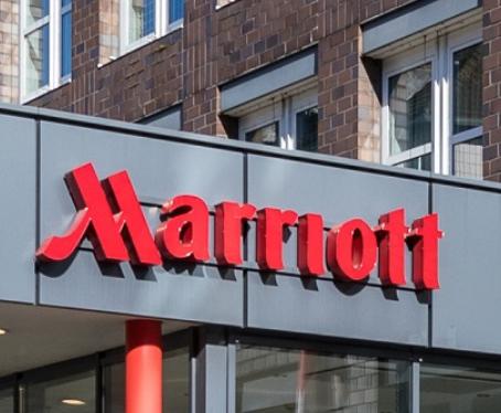 Case de sucesso: ampliando os horizontes com a rede Marriott