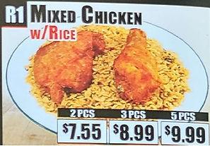 Crown Fried Chicken - Mixed Chicken with Rice.jpg