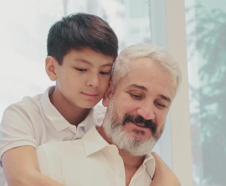 3 campanhas para o Dia dos Pais