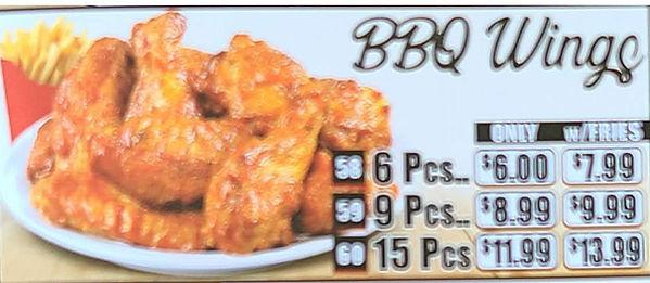 Crown Fried Chicken - BBQ Wings.jpg