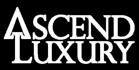 Ascend-Luxury-Branco-848x431.png