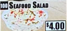 Crown Fried Chicken - Seafood Salad.jpg