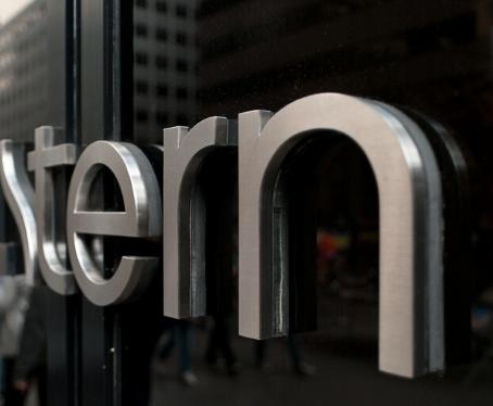 Case de Sucesso: H Stern e o reposicionamento da marca