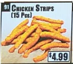 Crown Fried Chicken - 15 Piece Chicken Strips.jpg