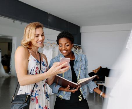 3 estratégias para fazer a diferença no atendimento ao cliente de luxo